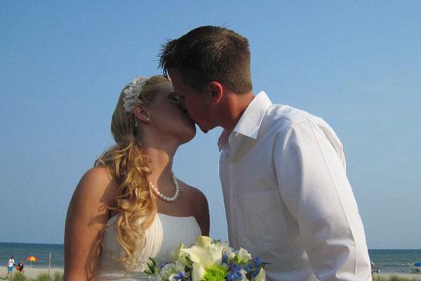The-Winds-Weddings4