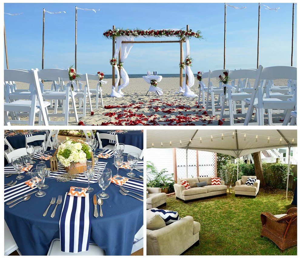 The-Winds-Resort-Beach-Weddings Ocean Isle Beach NC