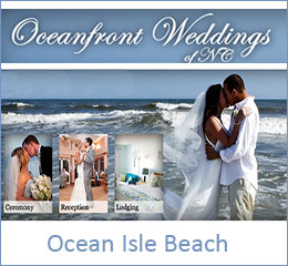 Ocean-Front-Weddings