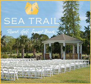 Sea-Trail-Weddings-TheBeachKnot