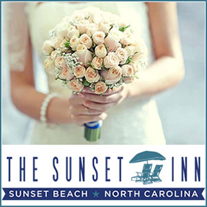 The-Sunset-Inn-Sunset-Beach-NC-Weddings