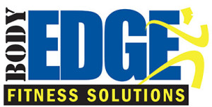 Body Edge Fitness Solutions Ocean Isle Beach NC