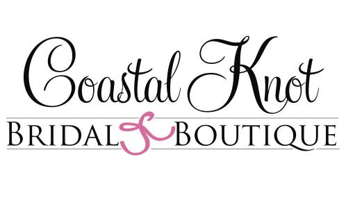 Coastal_Knot-4._Final_logo