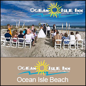 Ocean-Isle-Inn-Beach-Weddings
