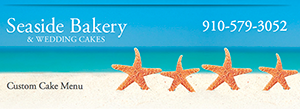 Seaside-Bakery