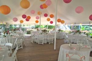 Banquet & Reception Sites