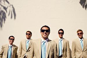 Men's-Formalwear