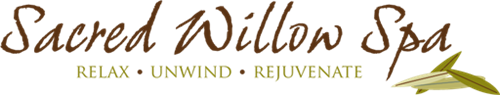 Sacred-Willow-Spa-Calabash-NC-Logo-500x95