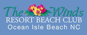 The-Winds-Resort-Beach-Club