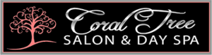 coral tree day spa