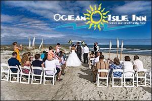 oceanisleInn-wedding