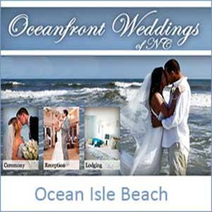 Ocean-Front-Weddings